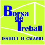 logo_2014_borsatreball_petit_web_edit