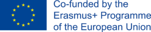 logo-erasmus-co-funded-programme